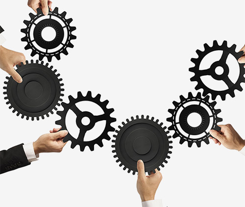 ALIVE Digital Marketing | Holistic Approach
